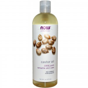 Almond copy Oil Eric Tips Reviews
